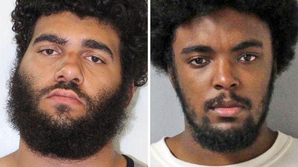 https://s.abcnews.com/images/US/demontrey-logsdon-lacory-lytle-nashville-suspects-ht-jc-180820_hpMain_16x9_608.jpg