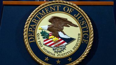 Massachusetts police squad routinely used excessive force: DOJ