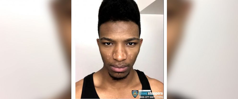 PHOTO: YouTube gaming vlogger Desmond Amofah, known as Etika, has been found dead, according to the NYPD.