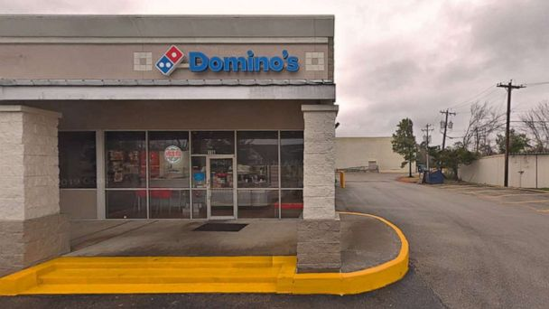 Texas Domino's employee attacks coworker for spoiling 'Avengers: Endgame,' police say