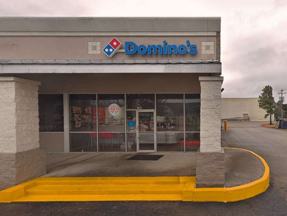 Domino's employee attacked co-worker for spoiling 'Avengers: Endgame,' police say