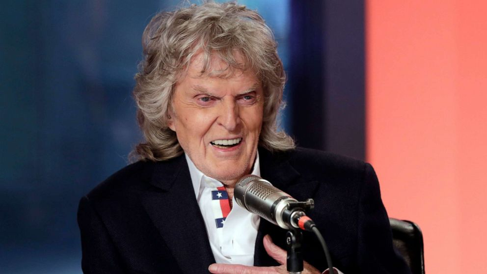 Controversial former radio host Don Imus dead at age 79 thumbnail