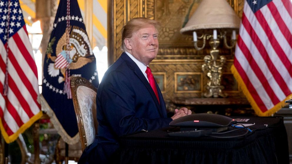 Is Russia Going To Invade The United States On Christmas Eve, December 24, 2020? Trump downplays concerns of North Korea's 'Christmas gift': Maybe