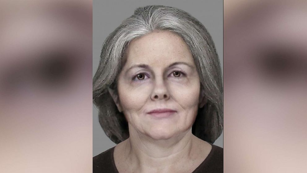 FBI intensifies efforts to capture woman who allegedly threw acid at officer in 1981