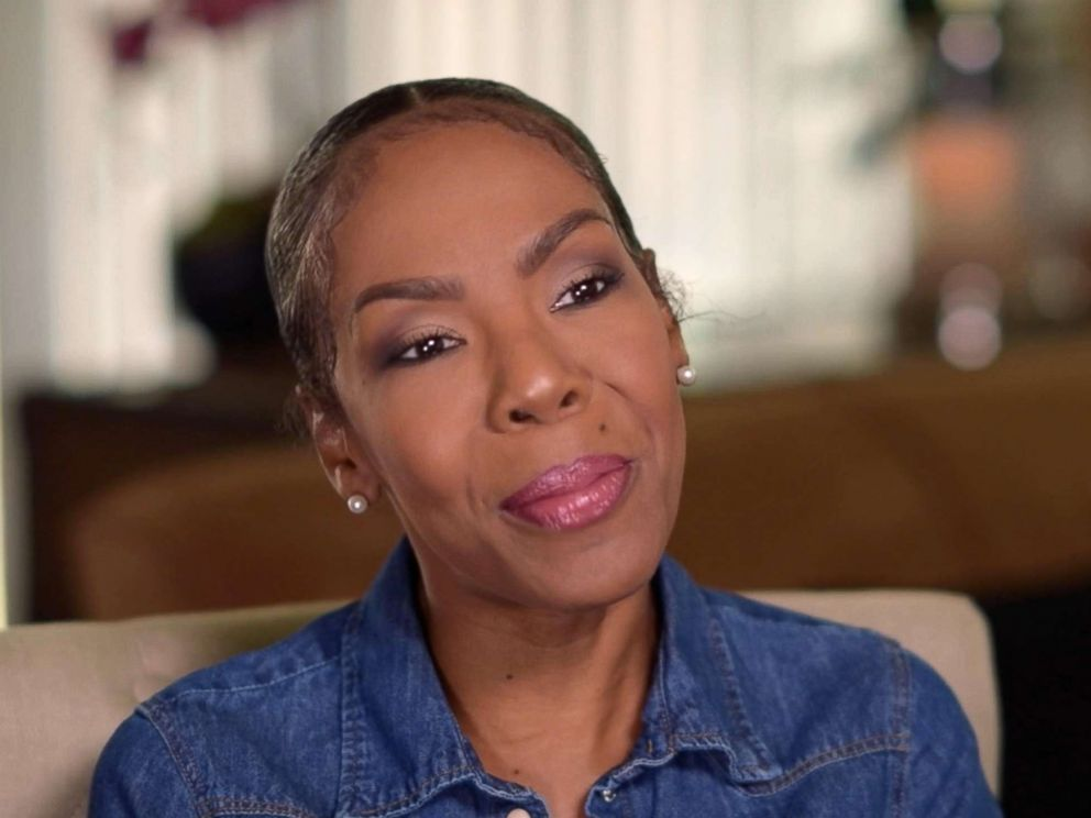 Kelly faces new criminal investigation following dream hampton's Lifetime doc