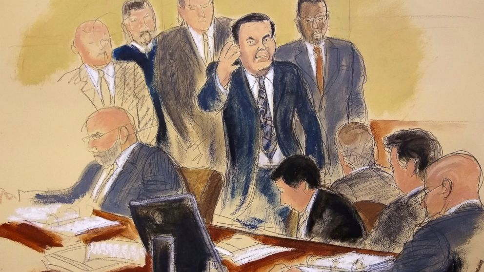 https://s.abcnews.com/images/US/el-chapo-trial-sketch-ap-mo-20181114_hpMain_16x9_992.jpg
