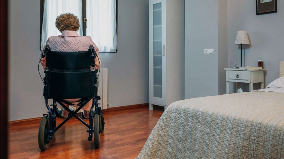 Different approaches to recognizing loneliness in the elderly