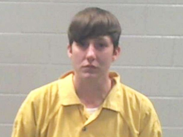 Mom charged with second-degree murder in 10-month-old son's hot-car death