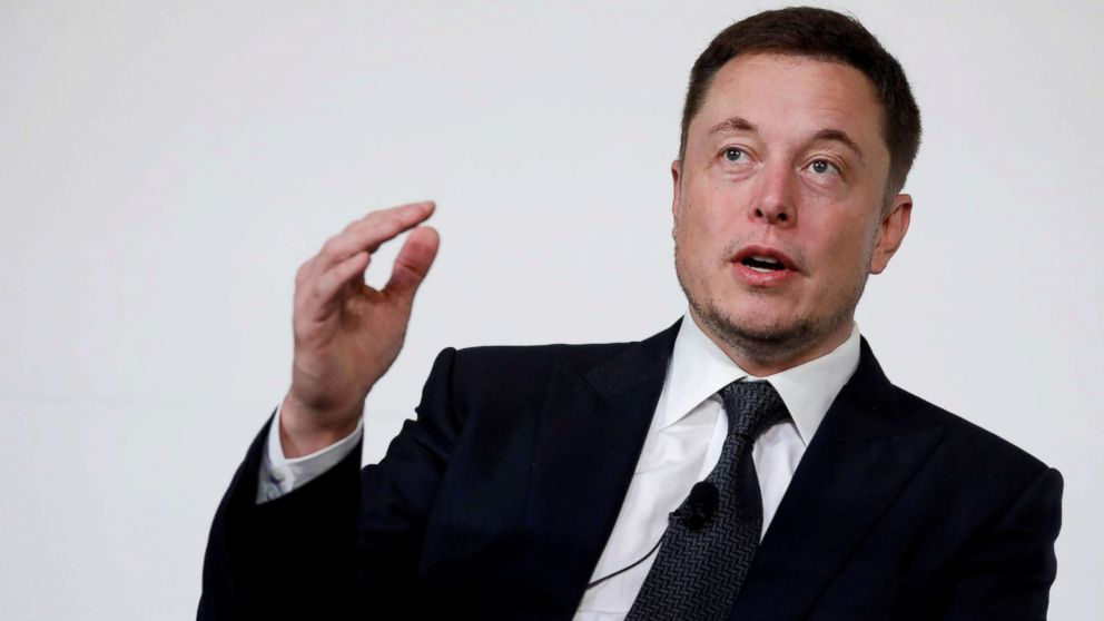 https://s.abcnews.com/images/US/elon-musk-rt-jt-170720_16x9_992.jpg