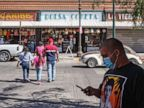 Curfew ordered in El Paso as COVID-19 cases surge