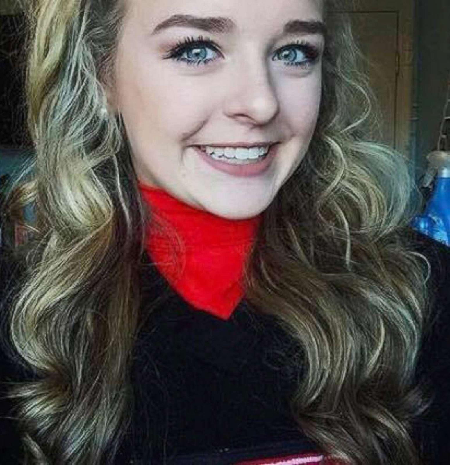 Selfie Kelli McCarty nude (77 images), Leaked
