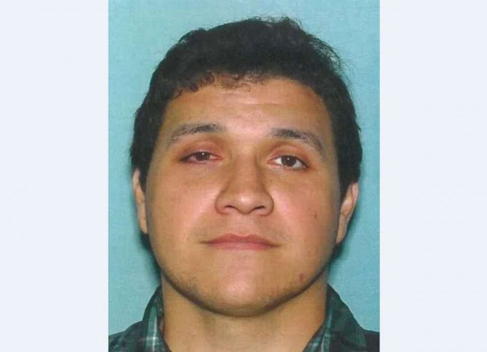 Nogales Police officer dead; suspect in custody