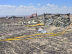 FBI joins Boeing 737 MAX 8 criminal investigation as plane remains grounded