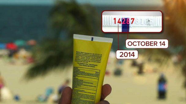s abcnews com/images/US/expired-sunscreen-02-abc-j
