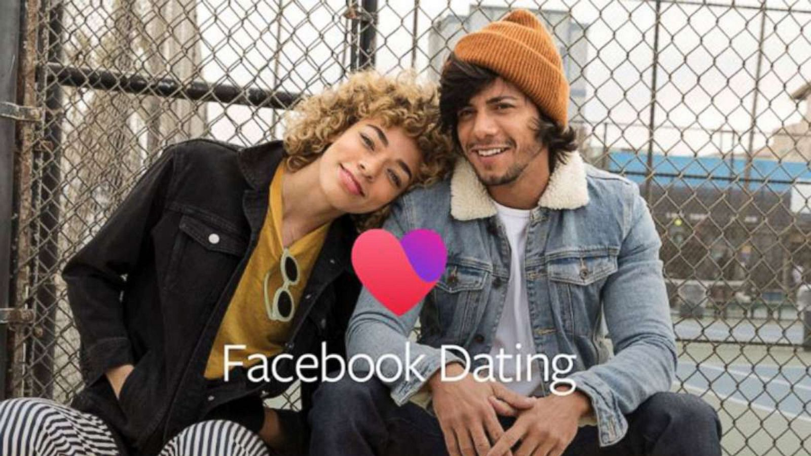 can sex offenders be on online dating sites