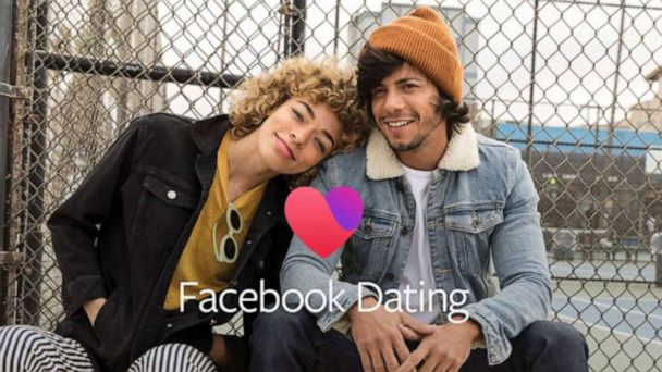 Facebook Dating launches in the US, wading into online matchmaking