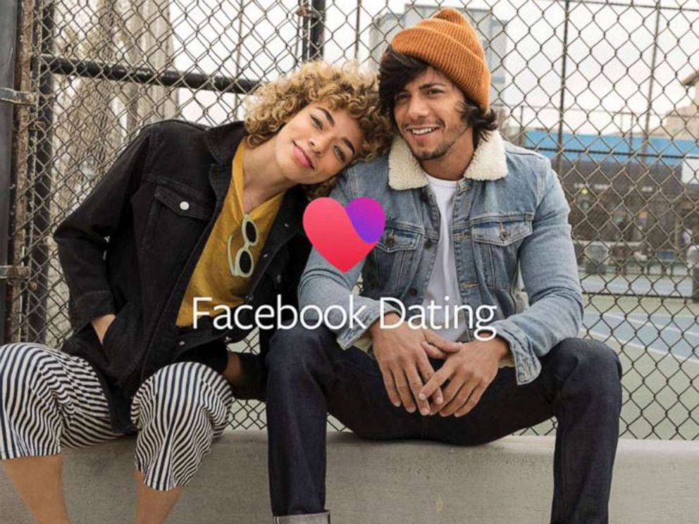 online dating PHOTO: Facebook has launched a Facebook Dating in the U.S.