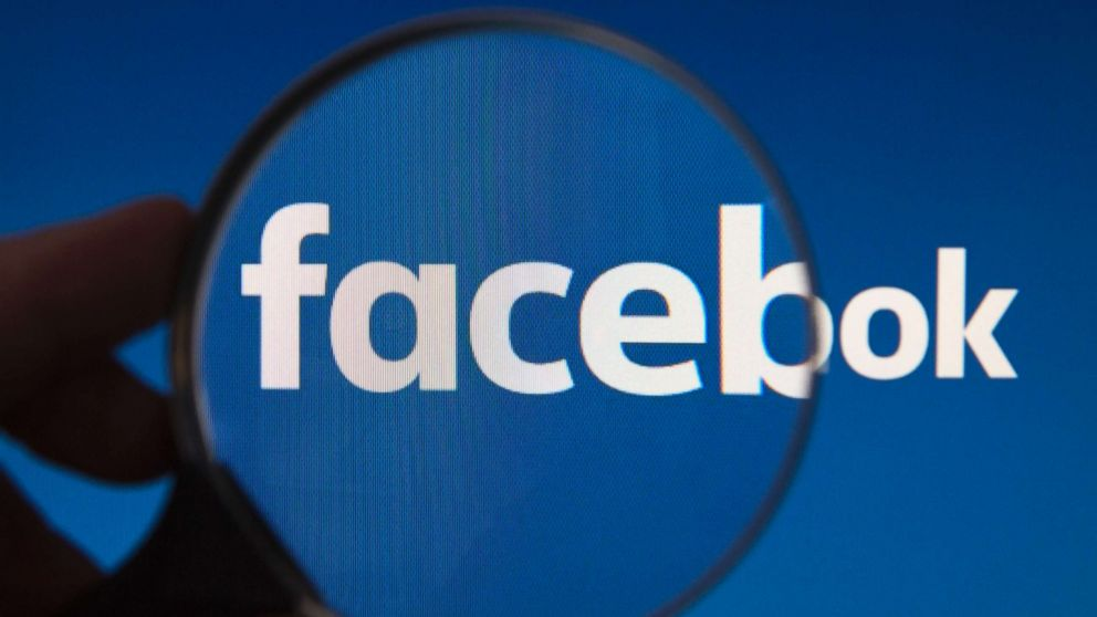 Facebook under the magnifying glass after issues of data theft, hacking, social media and data protection crimes, etc.