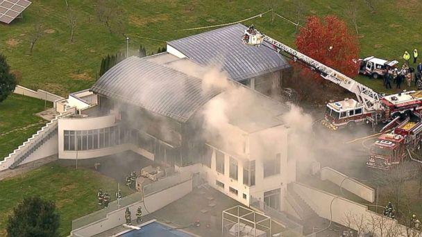 https://s.abcnews.com/images/US/fatal-mansion-fire-nj-01-wabc-jc-181120_hpMain_16x9_608.jpg