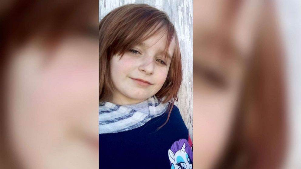 Neighbor allegedly abducted and asphyxiated 6-year-old Faye Swetlik: Officials