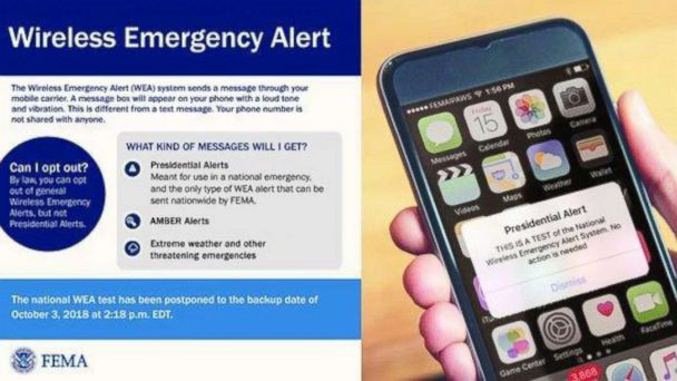 https://s.abcnews.com/images/US/fema-emegency-alert-test-ht-rc-180921_hpMain_16x9_608.jpg