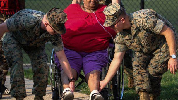 https://s.abcnews.com/images/US/fire-elderly-home1-ht-ml-180920_hpMain_16x9_608.jpg