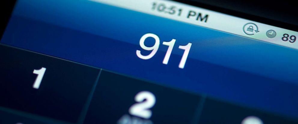 911 operator captured on audio criticizing driver who