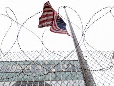 Police departments across US brace for Derek Chauvin verdict