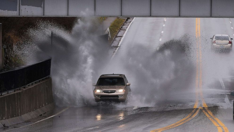 flooding ky nc ml 210301 1614606333668 hpMain 16x9 992