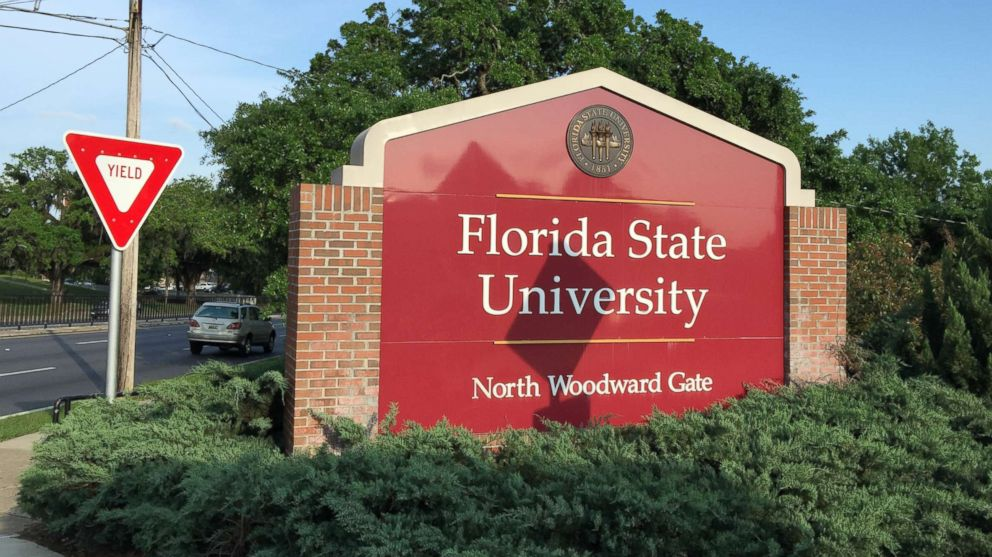 Florida State University Pledge S Death Sparks Investigation