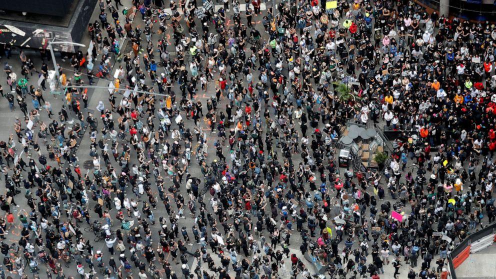 Floyd protest nyc 01 rt jef 200601 hpmain 16x9 992