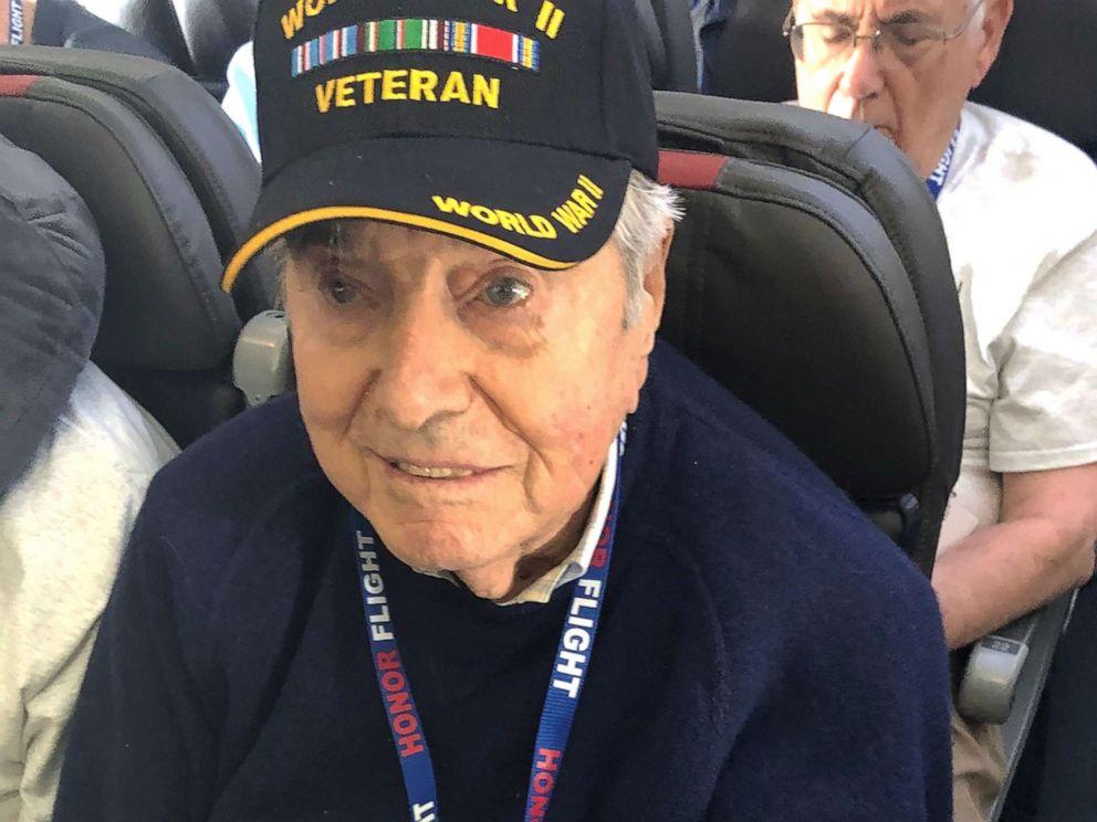 Bettinger veterans today how to make easy money on sports betting