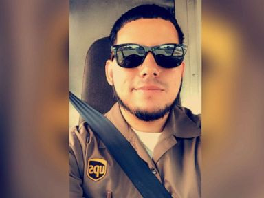 UPS driver bystander suspects identified from Florida shootout that left 4 dead