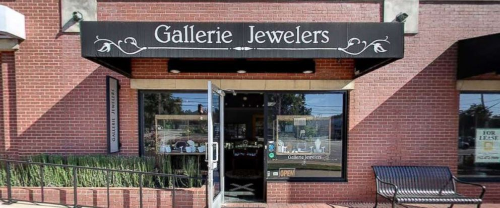 Ted Shaughnessy, who was killed on March 2, 2018, was the owner of Gallerie Jewelers in Austin, Texas. His son has been charged in a murder-for-hire plot surrounding his death.