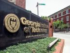 Coronavirus updates: Over two-thirds of Georgia Tech faculty protest plans to reopen