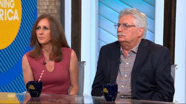 Ron Goldman's sister says she talked to OJ Simpson jurors and found they 'didn't do their job'