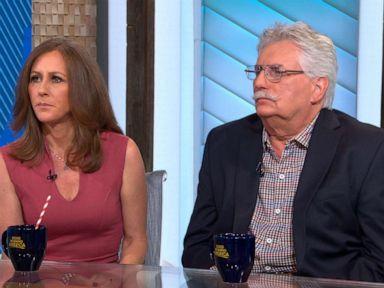Ron Goldman's sister says she spoke to Simpson jurors: They 'didn't do their job'