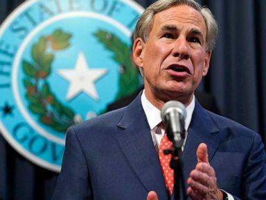 Undang-undang Texas baru-baru ini melarang pengungkapan fakta TV untuk bekerja dengan penegak hukum thumbnail