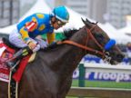 Horse Racing S Triple Crown Winners Through The Years
