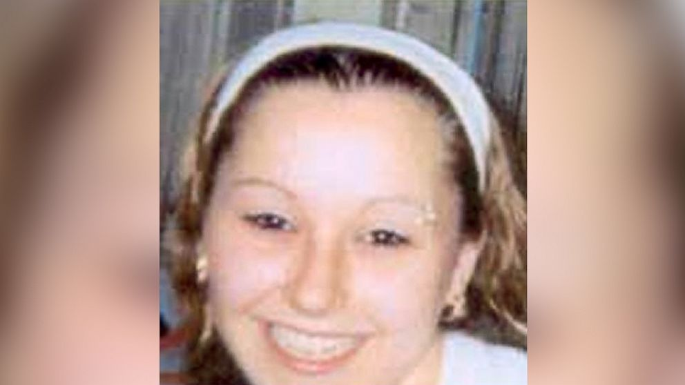 Ariel Castro abducted Amanda Berry the day before her 17th birthday.