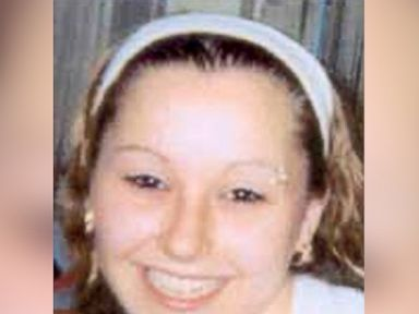 PHOTO: Ariel Castro abducted Amanda Berry the day before her 17th birthday.