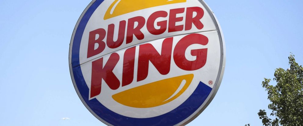 burger king raises awareness of the pink tax with chick fries that