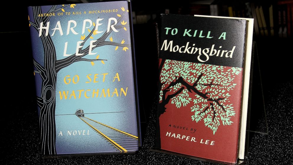 Harper Lee The Impact Of To Kill A Mockingbird Abc News