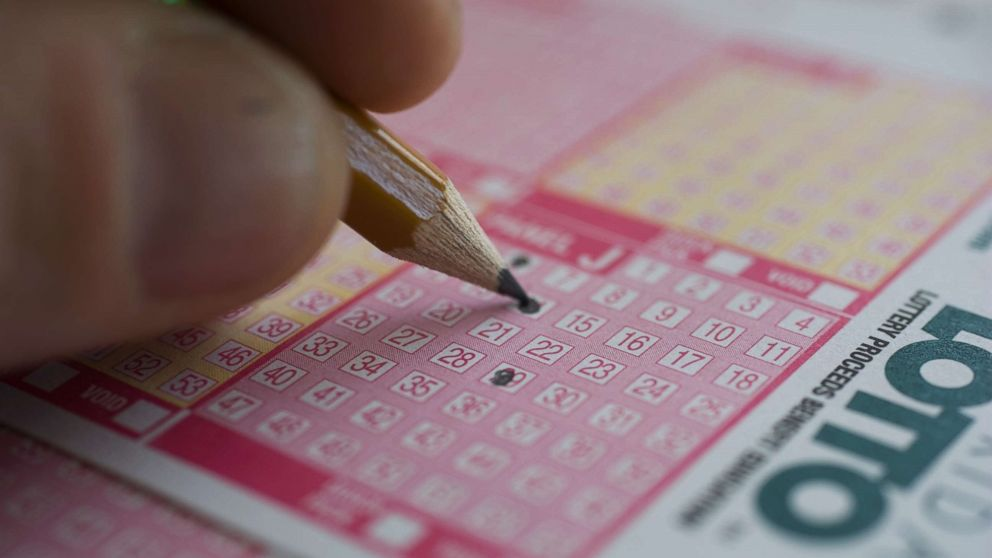 7 lottery jackpot winners who lost big - ABC News
