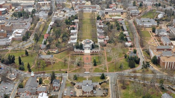 https://s.abcnews.com/images/US/gty_university_virginia_aerial_jc_140916_16x9_608.jpg