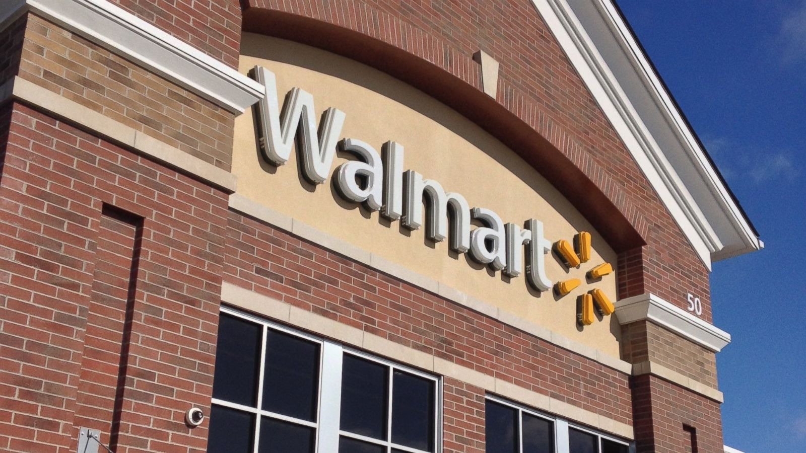 christmas in august walmart to launch layaway plan abc news - When Does Walmart Christmas Layaway Start
