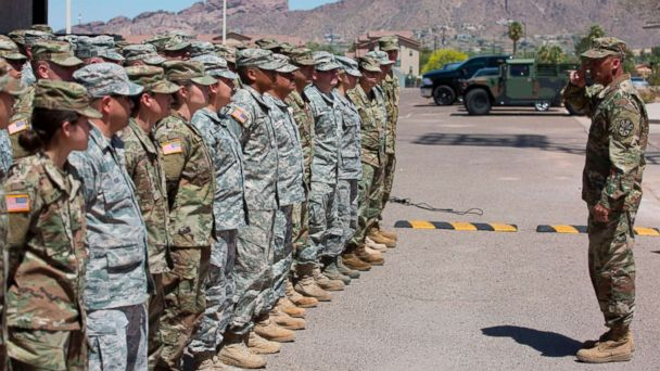 https://s.abcnews.com/images/US/guardsmen-border-02-gty-jrl-180509_hpMain_16x9_608.jpg