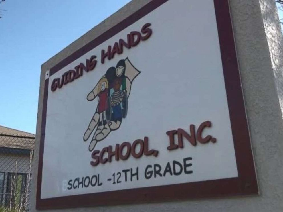 PHOTO: Guiding Hands executive director, principal and a special education teacher have been charged with felony involuntary manslaughter for the death of a 13-year-old autistic student in their care at the since-closed El Dorado Hills, Calif., school.