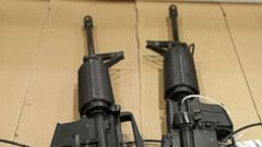 What to know about machine gun laws in the US - ABC News