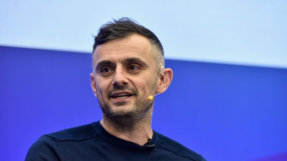 Image result for gary vaynerchuk